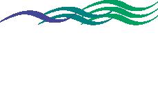 Sebana Cove Logo
